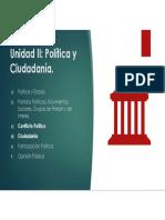 Pptt 7_conflicto Politico y Ciudadania