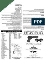 FX_45_Manual_2.pdf