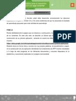(619387963) Anexo Guia de Aprendizaje No 3-App Inventor