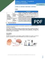 rp-cta2-k14-sesinn14-180207155038