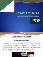 SGC-D3-2