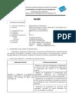 CI26.pdf