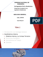 G_General_2_UNI-FIC_2018.pptx
