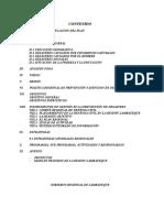 Plan_Reg_Prevenciòn_Atención_Desastres6_12.doc