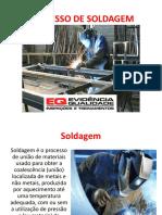 05 - PROCESSO DE SOLDAGEM.pptx