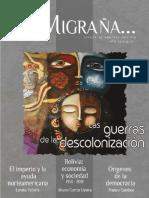 La Migrana 31