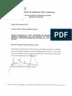Propuesta_mejoramiento_gestion.pdf