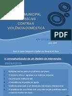 Programa_CONTIGO_Cascais_Abril_2009[1]