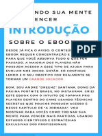 EBBOK