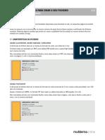 1716 manual de apoio.pdf