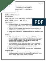 15 ANOS DE ANA LUCIA - 150 A 200 PESSOAS- JUNHO DE 2020 -.doc