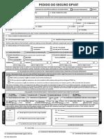 Formulario_Unico (2).pdf