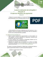 Entregable II Ciclo VI.docx