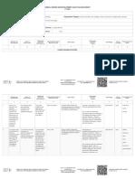 GPB-2019-Endorsed.pdf