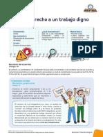 ATI1-S26-Trabajo forzoso.pdf
