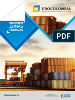 zonas-francas-español-WEB-2015-16