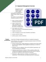 3_b_content_equipment.pdf