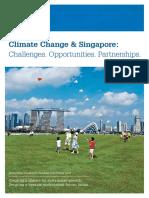 NCCS-2012-Publication.pdf