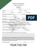SI Sharks registration.docx