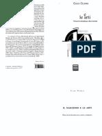 OLDRINI, Guido; Il Marxismo e Le Arti; Milano, Edizioni Nemesis, 2014