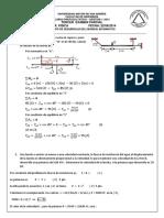 EP03-FIS-22.06.14-MMC-P