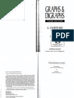 epdf.pub_graphs-and-digraphs-third-edition.pdf