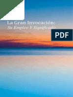 La_Gran_Invocación_Uso_y_Significado-2018.pdf