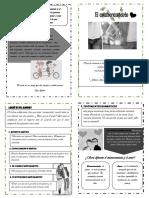Enamoramiento (PDF)