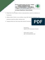 7.10.3 ep 3 kriteria rujukan.docx
