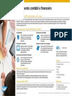 SAP - Fechamento Contábil e Financeiro - Pt