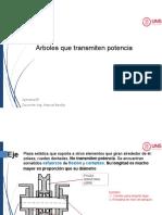 001 PDF Semana 9