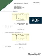 Clasificación de funciones de transferencia.docx
