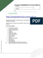 Actividad1 (1).docx