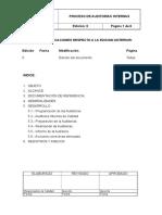 1.Ejemplo Proceso Auditorias Internas