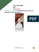 Construction PDF