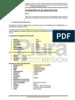 2. ARQUITECTURA-MEMORIA DESCRIPTIVA pag-5.docx
