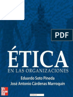 LIBRO DE ETICA CASOS PRACTICOS