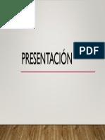 Presentación66