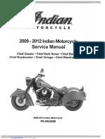 chief_classic.pdf