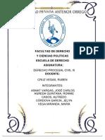 Carlos Periche 02