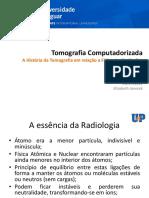 unpaula1.pptx