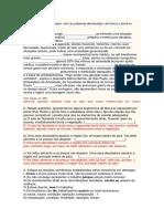 Atividades coesao e coerencias.docx