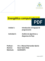 EECO_U1_A2_KESP