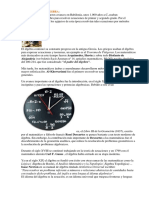 AlgebraHistoriaResumida.pdf