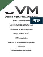 A3_JARR.pdf