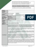 Programa de Formación Titulada.pdf