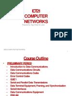 module 1 -computer networks 2019.pptx