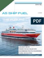 LNG_report_2015-01_web_tcm8-13833