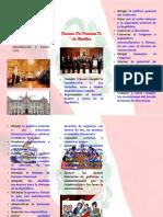 triptico - Requisitos Para Ser Elegido Presidente.docx