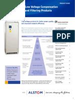 PF Low Voltage Compensation Brochure GB.pdf